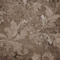 Skin in bloom | Revestimientos de paredes / papeles pintados | Inkiostro Bianco