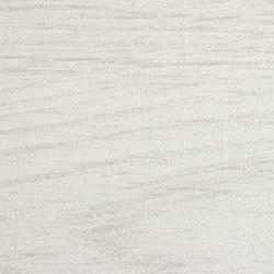 Kauri - Bianco | Ceramic panels | Laminam