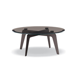 "Kirk ""Cross"" 