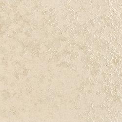 Oxide - Avorio | Slabs | Laminam