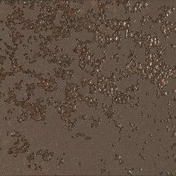 Oxide - Moro | Ceramic panels | Laminam