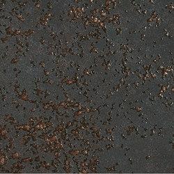 Oxide - Nero | Lastre | Laminam
