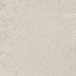 Oxide - Perla | Slabs | Laminam