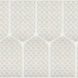 Tangle | Wall coverings / wallpapers | Inkiostro Bianco