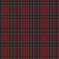 Tartan | Wall coverings / wallpapers | Inkiostro Bianco