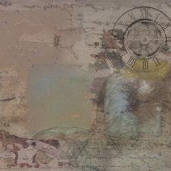 Timeless | Quadri / Murales | Inkiostro Bianco