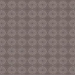 Tissu 01 | Pavimenti plastica | Inkiostro Bianco