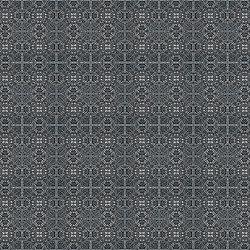 Tissu 01 | Suelos de plástico | Inkiostro Bianco