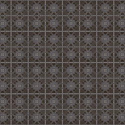 Tissu 01 | Plastic flooring | Inkiostro Bianco