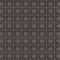 Tissu 01 | Pavimenti | Inkiostro Bianco