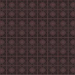Tissu 01 | Vinyl flooring | Inkiostro Bianco