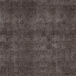 Tissu 04 | Revestimientos de paredes / papeles pintados | Inkiostro Bianco