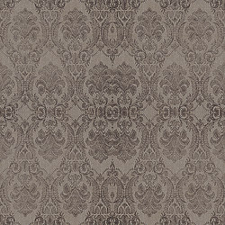 Toile de jouy 01 | Wall coverings / wallpapers | Inkiostro Bianco