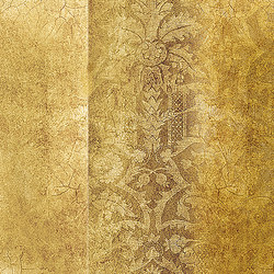 Toile de jouy 02 | Wallcoverings | Inkiostro Bianco
