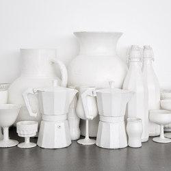 White Moka | Quadri / Murales | Inkiostro Bianco
