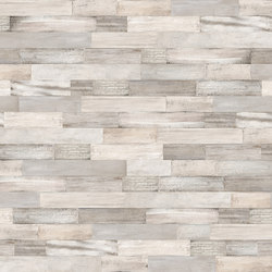 White scratch | Wall coverings / wallpapers | Inkiostro Bianco