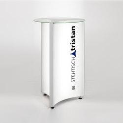 Tristan |  | Meng Informationstechnik