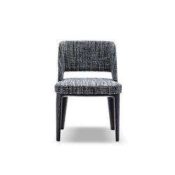Owens Lounge | Armchairs | Minotti