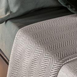 Karen Tagesdecke | Decken | Minotti