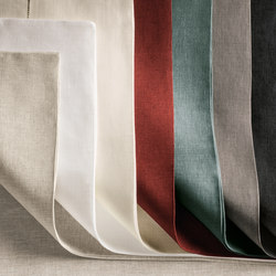 Lenzuola | Bed covers / sheets | Minotti