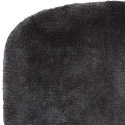 "Dibbet ""Tonneau"" | Rugs / Designer rugs | Minotti"
