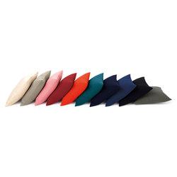 0680. Cushions | Cushions | Schönbuch