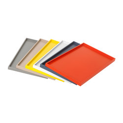 BENCH Tablett | Tabletts | Schönbuch