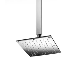 Supioni 53815.29 | Shower taps / mixers | Lineabeta