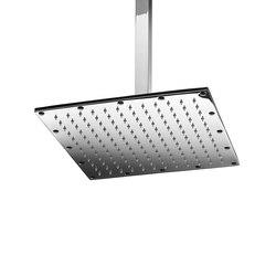 Supioni 53817.29 | Shower controls | Lineabeta