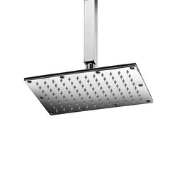 Supioni 53819.29 | Shower taps / mixers | Lineabeta