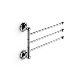 Vanessia 52920.29 | Towel rails | Lineabeta