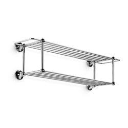 Vanessia 52925.29 | Shelves | Lineabeta