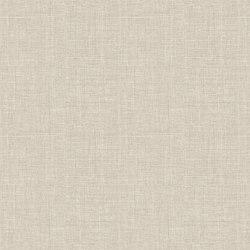 Twist | Wood panels / Wood fibre panels | Pfleiderer