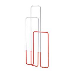 SPIN Coat stand | Portemanteaux sur pied | Schönbuch