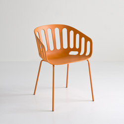 Basket Chair NA | Multipurpose chairs | Gaber