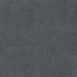 Korn | Holzplatten / Holzwerkstoffplatten | Pfleiderer