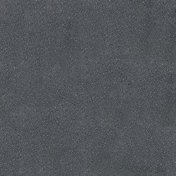 Corn | Wood panels / Wood fibre panels | Pfleiderer