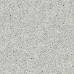 Light grey Corn | Wood panels / Wood fibre panels | Pfleiderer