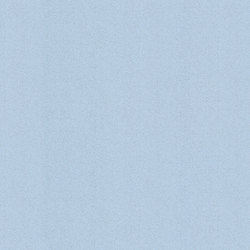 Gobi 8, blue | Pannelli in legno / derivati dal legno | Pfleiderer