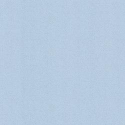 Gobi 8, blue | Wood panels / Wood fibre panels | Pfleiderer