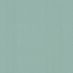 Gobi 9, green | Wood panels / Wood fibre panels | Pfleiderer