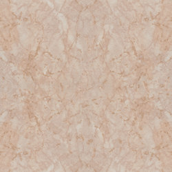 Light Marble | Panels | Pfleiderer