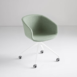 Basket Chair UR | Sillas | Gaber