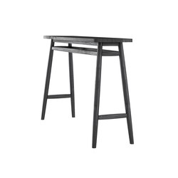 Twist CONSOLE TABLE | Mesas consola | Karpenter