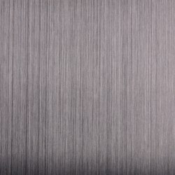 Aluminium | 440 | Hairline medium | Metal sheets | Inox Schleiftechnik