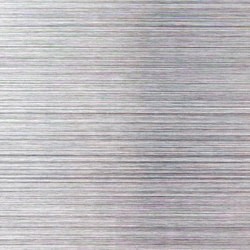 Hairline medium | 440 | Paneles | Inox Schleiftechnik