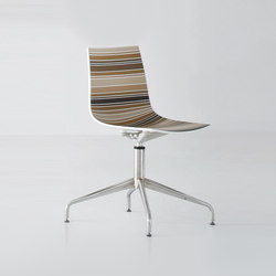 Colorfive L | Chairs | Gaber