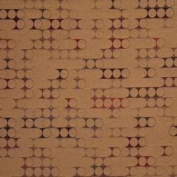 Bacci 4201 03 Argillic | Fabrics | Anzea Textiles