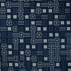 Cornered 4203 03 Pyrite | Fabrics | Anzea Textiles