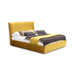 Fair Big | Double beds | Bolzan Letti
